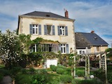 Търговски имот  в  Le-grand-bourg