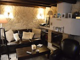 Апартамент  в  Cagnes-sur-mer