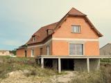 Къща  в  Peyrignac