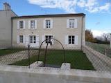 Къща  в  Bougneau