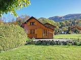 Планинска къща  в  Serraval