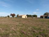 Къща  в  Vaux