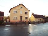 Къща  в  Le-ponchel