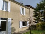 Къща  в  Gironde-sur-dropt