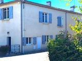 Къща  в  Meilhan-sur-garonne