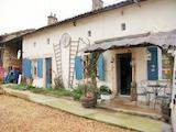 Къща  в  Lorigne