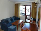 Двустаен апартамент в Спа хотел Емералд/ Spa Hotel Emerald