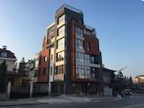 Апартаменти в нова сграда с АКТ 16 в кв. Павлово