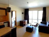 Просторен двустаен апартамент в комплекс Маджестик/ Majestic в Слънчев Бряг