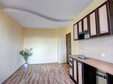 Апартамент с 1 спалня в кв. Гевгелийски