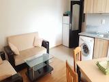 Апартамент за продажба в център Бургас