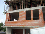 One-, two-  and three-bedroom apartments in Reduta district