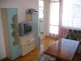 Тристаен апартамент за продажба в центъра на Бургас