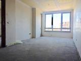 Двустаен апартамент в новостроящ се затворен комплекс до НСА
