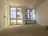 Тристаен апартамент в новостроящ се затворен комплекс до НСА