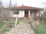 Семейна едноетажна къща в Соколово