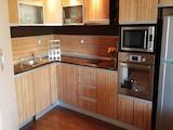 1-bedroom apartment in Burgas