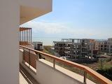 """Двухкомнатная квартира в комплексе """"Atlantis Las Brisas"""""""