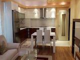 Нов луксозен апартамент под наем в Бургас