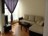 Луксозен тристаен апартамент под наем в Бургас