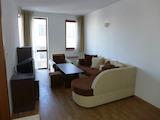 Двустаен апартамент в комплекс Йети/Yeti
