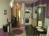 Елегантен и удобен апартамент под наем в град Бургас