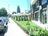 Тристаен апартамент с отлична локация в Студентски град