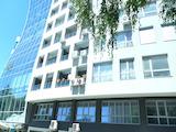 Четиристаен апартамент в Студентски град