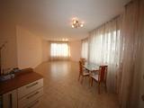 Светъл и уютен тристаен апартамент до метростанция Александър Малинов