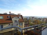Нов двустаен апартамент в кв. Колхозен пазар, гр. Варна