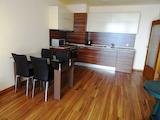 Апартамент Casa Cabacum 1
