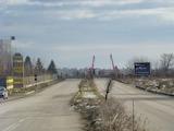 Голям парцел в Северна промишлена зона на Видин