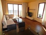 """2-bedroom apartment """"Casa Cabakum 2"""""""