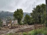 УПИ за жилищно строителство на 3 км от Велико Търново