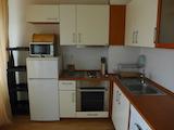 Двустаен апартамент в кв. Хаджи Димитър