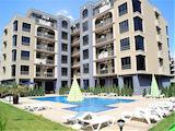 Двустаен апартамент в комплекс ВИП Класик/ VIP Classic