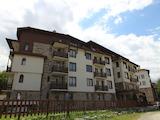 Тристаен апартамент до лифта в Банско