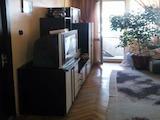 Двустаен апартамент за продажба в к-с Зорница