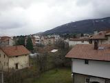 Апартаменит в екологично чист район на София