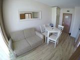 Компактен двустаен апартамент в Даун Парк/ Dawn Park Слънчев Бряг