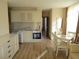 Слънчев двустаен апартамент в Даун Парк/ Dawn Park Слънчев Бряг