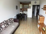 Двустаен апартамент в Алпайн Лодж / Alpine Lodge