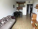 1-bedroom apartment in Alpine Lodge complex