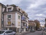 Луксозно обзаведен двустаен апартамент в топ центъра на Бургас