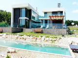 "Luxury house ""El Paradiso"""