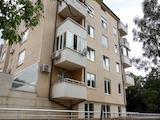 Тристаен апартамент на 2 нива в кв. Княжево