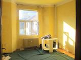 Компактен апартамент до Орлов мост