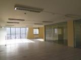 Етажни офиси в бизнес сграда клас А