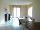 Обзаведен апартамент на удобна локация с целогодишен достъп в кв. Драгалевци