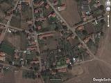 Земельный участок в 10 км от Стара Загора